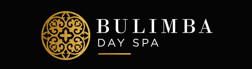 Bulimba Day Spa